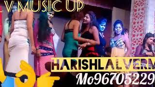 HarishLalVerma Bhojpuri ka super hit