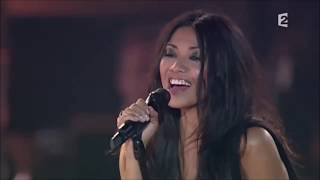 """LAURENT'S MUSIC: POP TIME"" - THE BEST OF ANGGUN - PART #01"