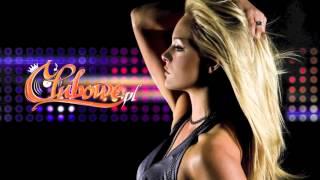 Harris & Ford - Legendär (Gordon & Doyle Remix)
