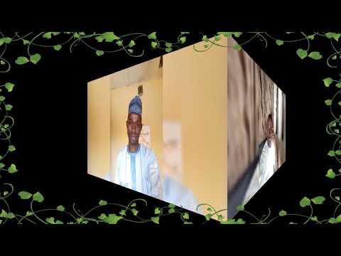 Download Soyayya da rayuwa ana tare har'abada