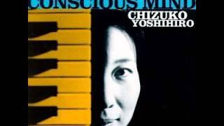 Chizuko Yoshihiro - Tell Me A Bedtime Story