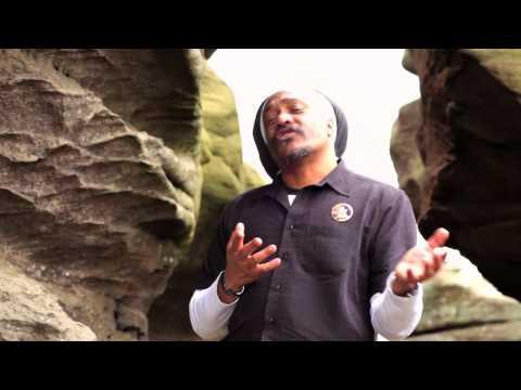 Nixti - Black Majik ft. Yasus Afari (Official Video)