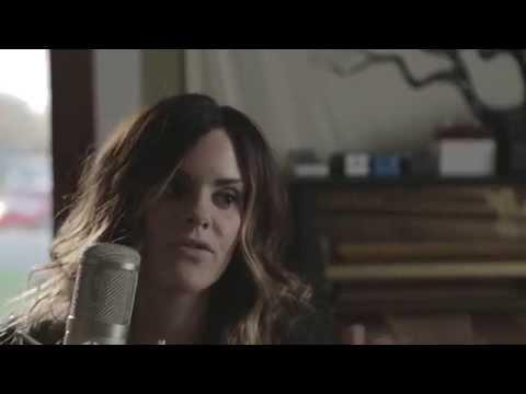 MIA FIELDES - Fearless: Story
