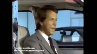 Chevrolet Chevette 1984 model year sales training video GM Canada