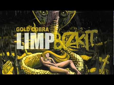 Клип Limp Bizkit - Get a Life