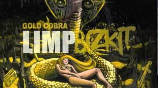Limp Bizkit - Get A Life