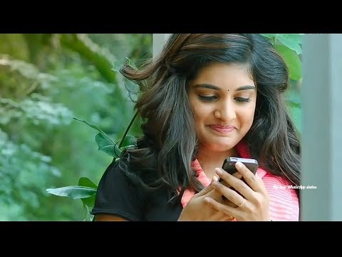 WhatsApp status video Tamil | tamil love WhatsApp status video | girls love WhatsApp status in Tamil