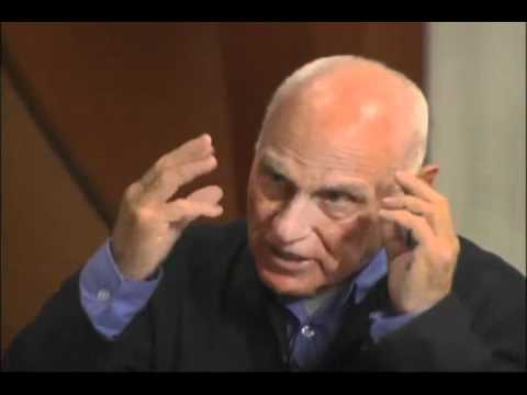 Richard Serra Interview with Rafael Pi Roman Part 2 of 2.mp4