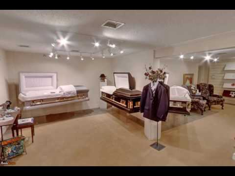 Brown Owens & Brumley Family Funeral Home & Crematory | Fort Worth, TX | Funeral