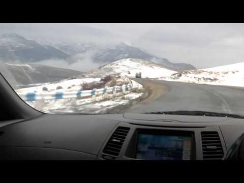 Kapan Erevan