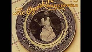 Ozark Mountain Daredevils   Jackie Blue with Lyrics in Description