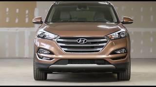 2019 Hyundai Tucson Release Date Interior and Exterior Design
