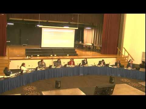 OKC School board backs teacher walkout
