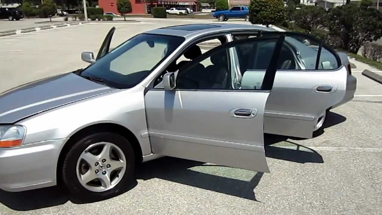acura sales s tl kd pompano sale beach in for fl inventory auto at details