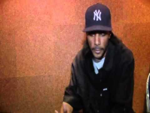 Krayzie Bone - Watcha Gonna Do For Me video mix (Solo Edit)