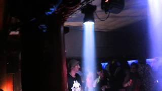 Dj Ten & Mc Gavsie @ Reunion phaze 2