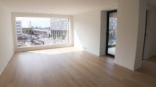 Exclusive 3 bedroom apartment for rent in Vasastan id 14379