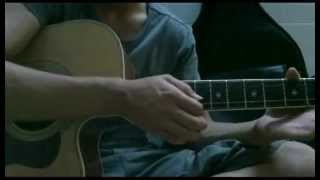 Forever alone ( hướng dẫn ) Guitar p.2