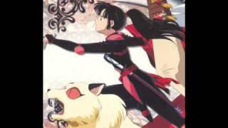 Download lagu Sango and Kirara [InuYasha OST 1.]