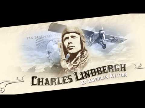 Robert Charlebois   Lindberg