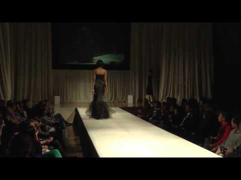 Fashion Lineup: 2011 Fashion Show