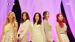 레드벨벳 (Red Velvet) - 7월7일 교차편집 (One Of These Nights stage mix) MP3