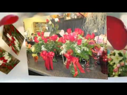 Youngstown Flower Shop