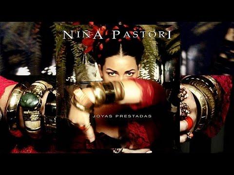Niña Pastori - Joyas Prestadas (2006)[Album]