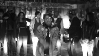 MTM Tour Cypher (ft. Black Knight, JustKristofer, Exoduz, X-Ellentz & More) (@MTMTour)