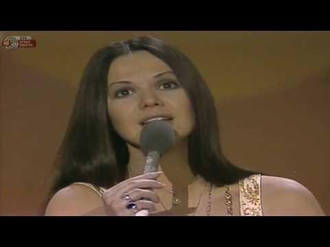 Eurovision 1979 –