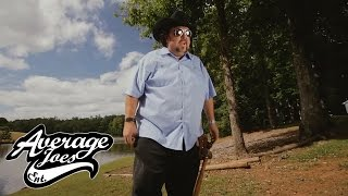 "Colt Ford ""Waste Some Time"" Official Music Video"