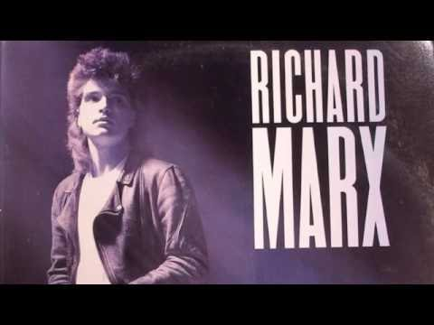 Richard Marx - Right Here Waiting Instrumental