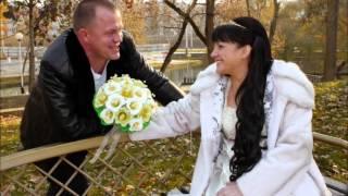 Свадьба Маши и Паши от fei-prazdnikov.ru