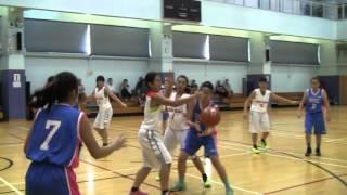 2015 9 26 女甲D1 漢華 vs 聖士提反女子 3