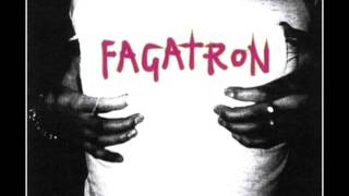 Miss USA - Fagatron