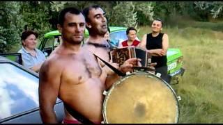 Песня про Чишмикиой!!!