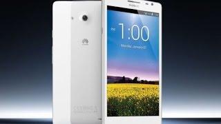 Как прошить Huawei Ascend Mate(MT-U06) Прошиваем Huawei Ascend Mate на Android 4.2.2(Прошиваем Huawei Ascend Mate Android 4.2.2 ссылка на официальную прошивку http://adf.ly/1id38J., 2014-05-12T05:20:27.000Z)