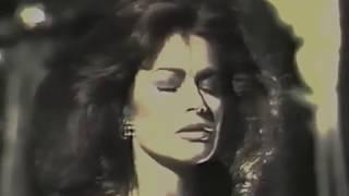María Sorté - Espérame Una Noche (Video Oficial)