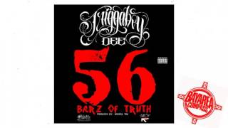 Triggaboy Dee - 56 Bars of Truth [BayAreaCompass] @Triggaboy_Dee @THETRIGGABOYS