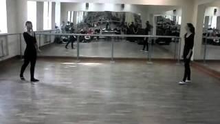 Обучения танцев уроки танцев как научиться танцевать