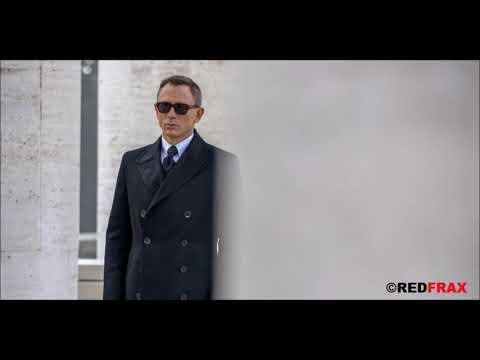 The Head Of MI6 Claims He'd Never Hire James Bond As A Spy