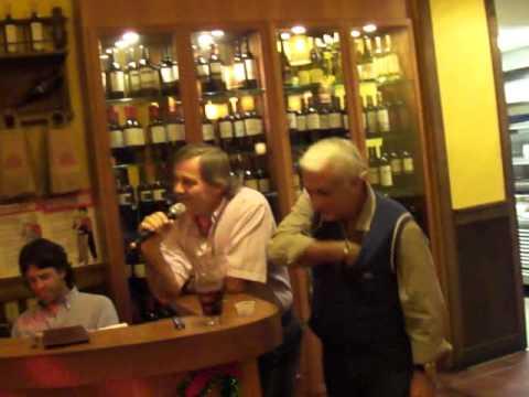 karaoke restaurant miami
