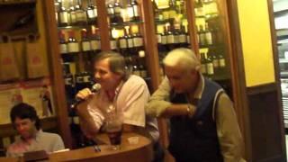karaoke restaurant miami(, 2011-09-19T07:21:19.000Z)