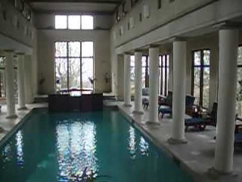 Franklin Lakes Nj Real Estate 13 Shinnecock Trail Youtube