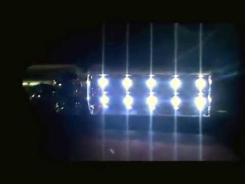 RADIANT ENERGY from Mini-Tesla