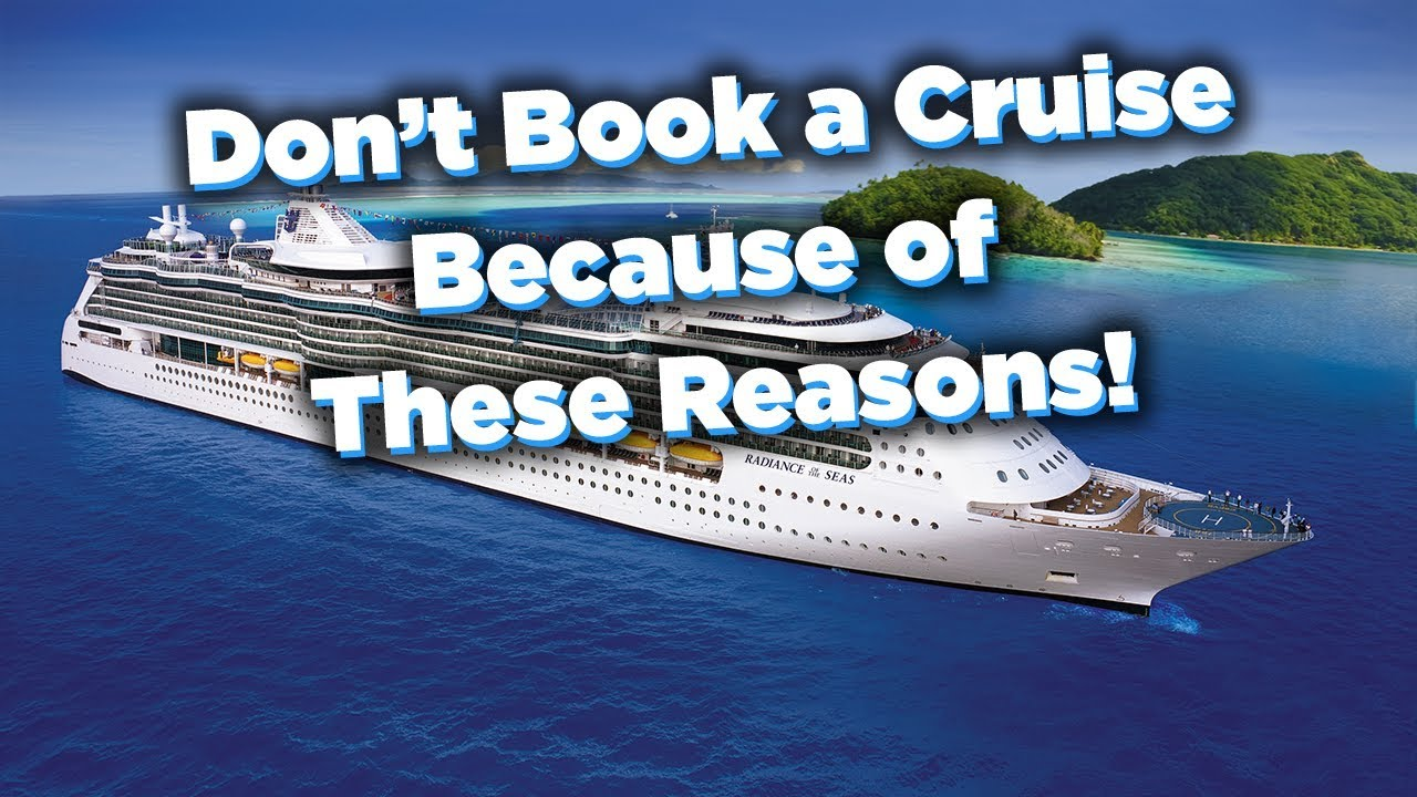 Royal Caribbean - Unofficial blog about Royal Caribbean
