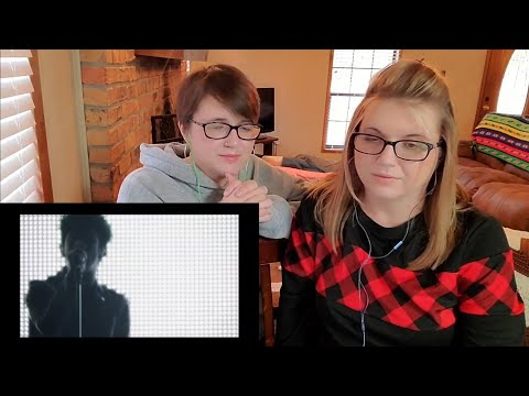 REACTION| One Ok Rock 'Fight the Night' Live