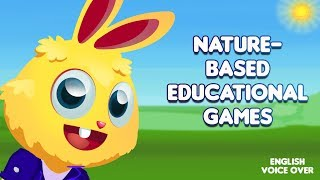Clapenjoy   Toddler Games Kids 3 Year Olds: Iphone/ipad App Review