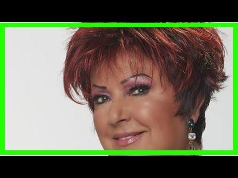 [T-LEX News] Finalisti Celebrity Masterchef Italia 2/ Pagelle ed eliminati nella semifinale: Anna...