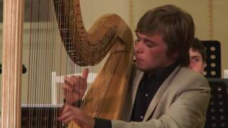 Alexander Boldachev Harp 2011 10 14